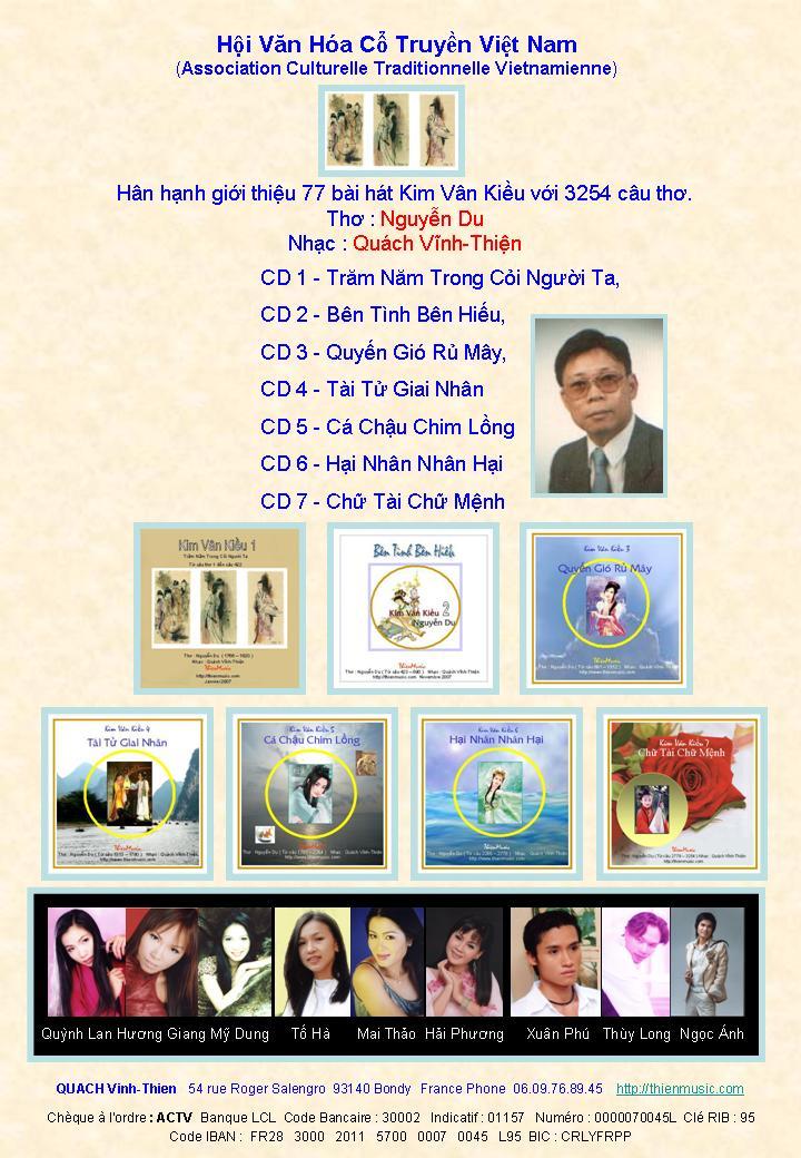 CD-KimVanKieu